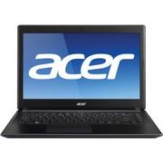 Acer Aspire LED Notebook