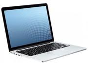 Apple MacBook Pro ME865ZP/A laptop