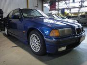 BMW 3 18i 1998 4D