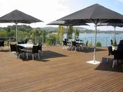 Find Fantastic Party Hire Marquees in Melbourne Region.