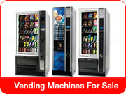 Are you looking for Drink Vending Machine in Melbourne ?