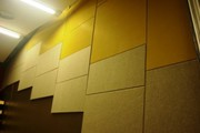 Acoustic Panels Supplier in Melbourne Australia