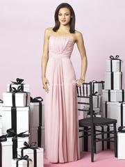 Sheath/column Bridesmaid Dresses & Gowns