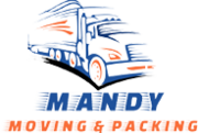 house moving companies Melbourne