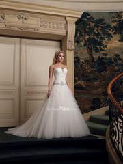 Cheap Jewel Wedding Dresses