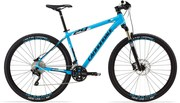 2014 Cannondale Trail SL 29er 1 Bike