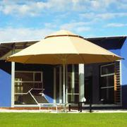 Are you Looking Beautiful Umbrellas Marquees Hire in Melbourne?