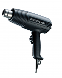 Buy Professional Heat Guns Online From Toolfix Fasteners