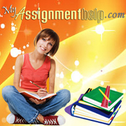 Looking forward to buy your assignment online?