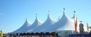 Events In Tents, Big Tops Tents