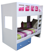 Order and Receive FREE Gift From Just Kids Furniture
