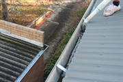 Vac Vacuum Gutter Cleaning Melbourne | Roofing Specialists