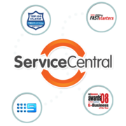 Sydney Bookkeepers as awarded by Service Central | Service Central
