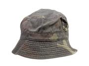 M&S Bucket Hat