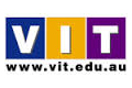 VET Course in Melbourne,  Australia
