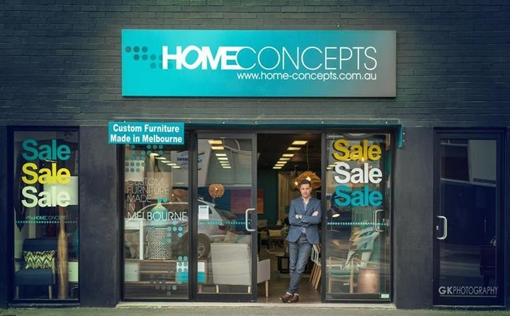 Best Quality Furniture Store In Melbourne Melbourne