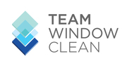 Residential Commercial Window Cleaning Cleaners Perth - teamwindowclea