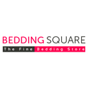Bedding Square Online Store