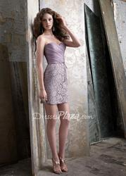 Find Great Deals on Bridesmaid Dresses