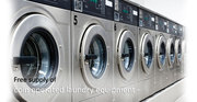 Affordable Laundry service in Melbourne