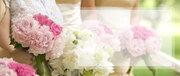 Highlight The Beauty in Short Bridesmaid Dress