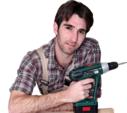 Find Victorian Builders   Service Central Business