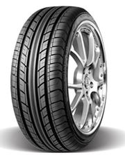Buy Car Tyres Online @ Car Tyres & You