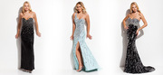 Look Special And Unique in Special Occasion Dresses