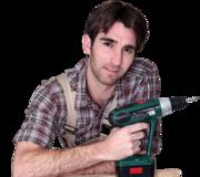 Find Award winning Brandon Park Carpenters   Service Central
