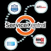 Find Award winning  Hurlstone Park Carpenter| Service Central