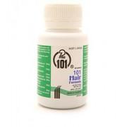 Buy 101 Hair Formula Tablets Online