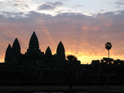 Southeast Asia Tour Provider