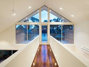 Quadrant Design Architects