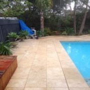High Quality Travertine Pavers in Melbourne