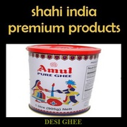 Buy Best range of oil and ghee products online