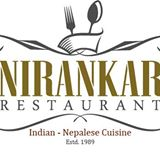 Are you looking for indian food catering in Melbourne?