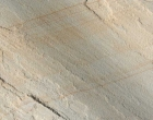 Sandstone Suppliers Melbourne - Ultimate Stone