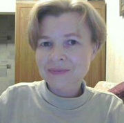 Personal lessons of Russian with a native tutor by Skype