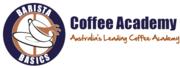 Barista Training in Melbourne - Brisbane - Sydney