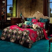 Valentine 2015 Special Bedding Discount KAS Australia By Rushk