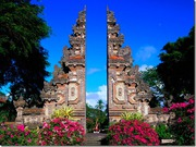 Southeast Asia – The Wonderful Tourist Destination
