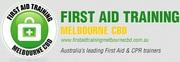 CBD College First Aid Course Melbourne Sydney Brisbane
