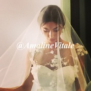 Being the Bride Beautifully!