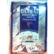 Buy fresh,  organic and tasty Basmati Rice Online