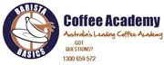 CBD College Barista Training in Melbourne - Sydney - Brisbane