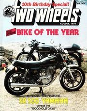 Motorbike Repair Manual