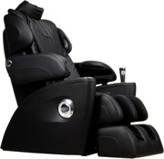 Australian Best Massage Chairs,  Hanging Chairs – Time To Click