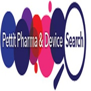 Pettit Pharma & Device Search