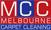 Professional mattress cleaning Melbourne