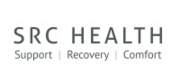 Buy Maternity Clothe Online at SRC Health Pty Ltd.